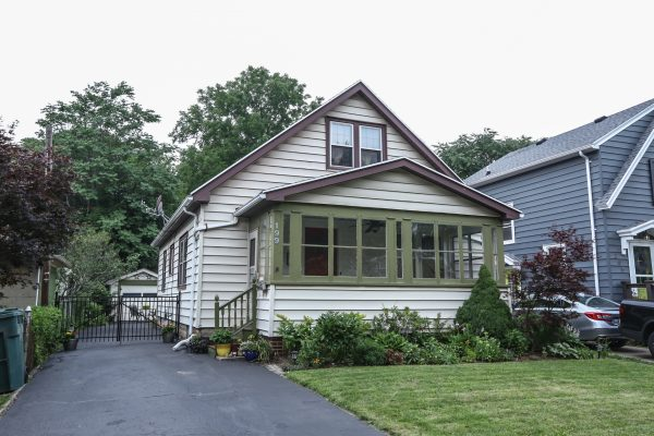 For Sale: 199 Carling Rd - Rochester